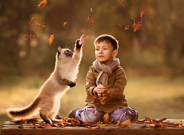 kids-with-cats-43__605