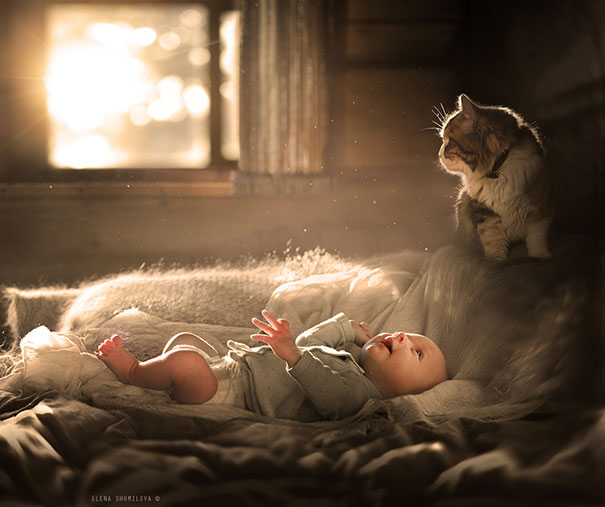 kids-with-cats-44__605