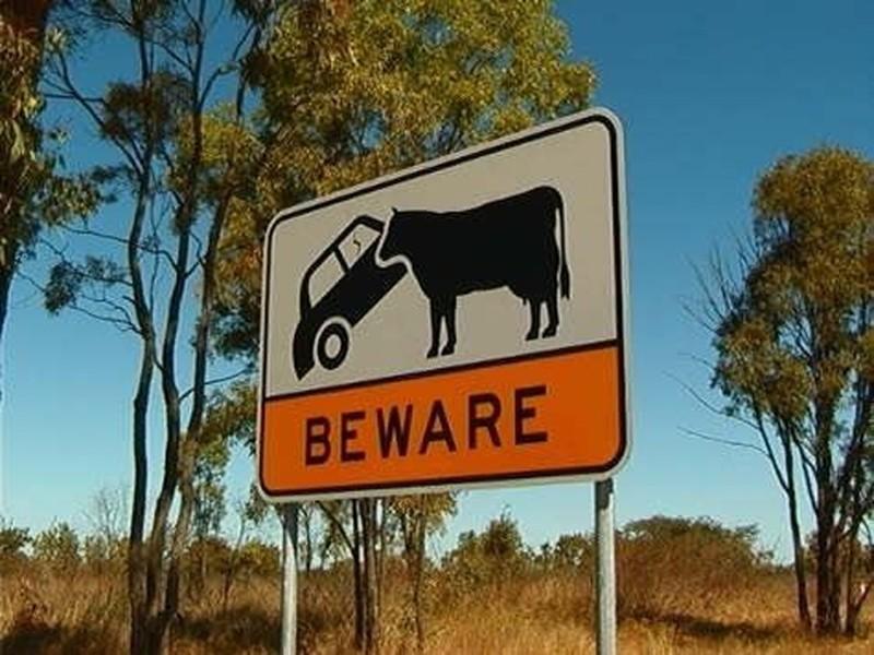 Australia07