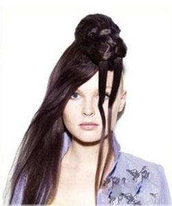 hair_1_10