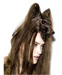hair_1_2