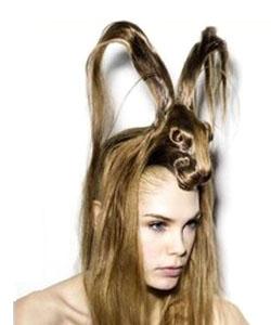 hair_1_5