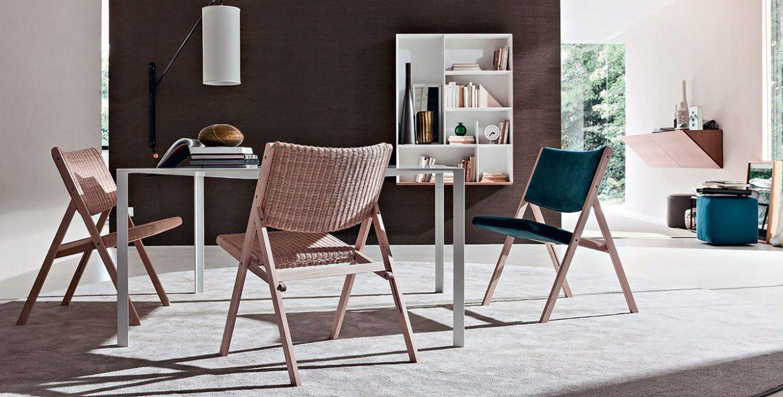складные стулья для дома,дачи, офиса