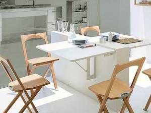 складные кресла для дома и дачи