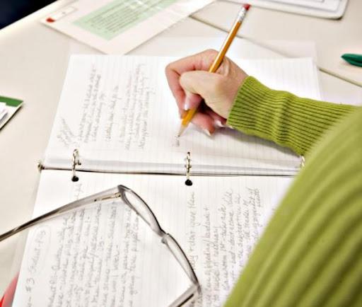 написать курсовую работу