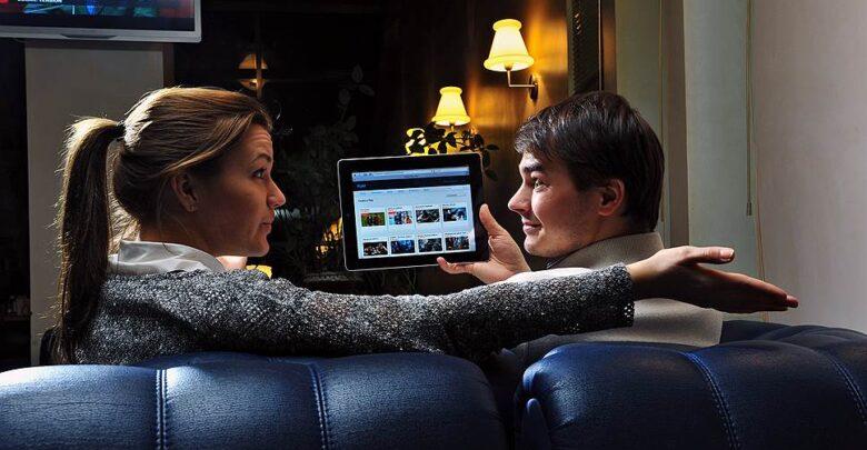 Свежие Фильмы онлайн в HD 1080 качестве - БЕСПЛАТНО
