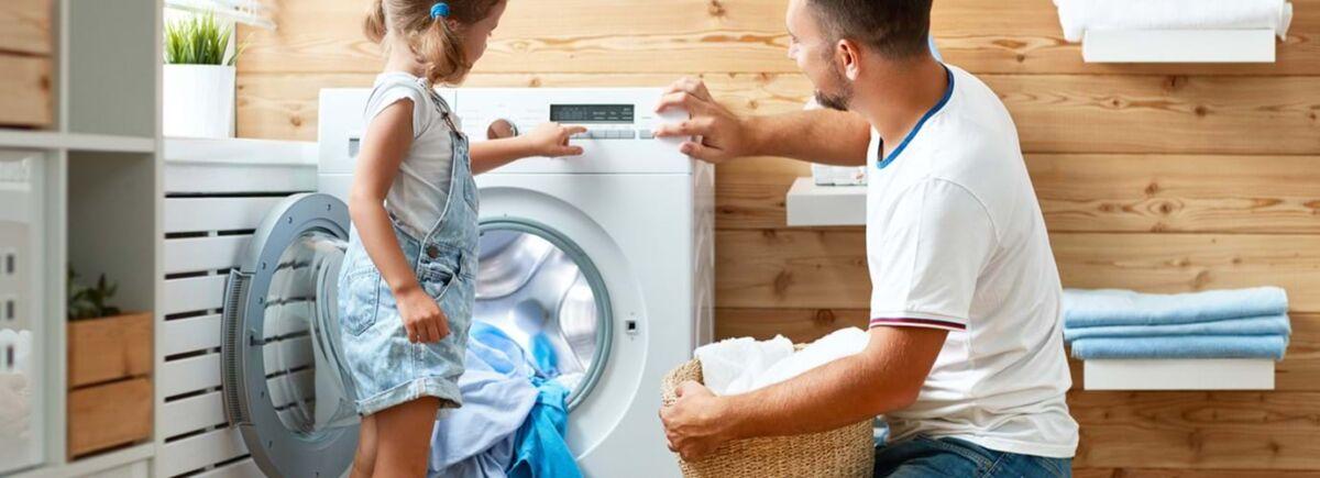 Обучайте детей необходимым умениям и навыкам