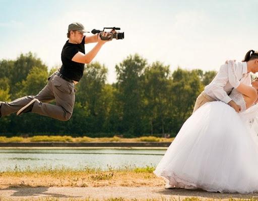 сложность фотографа