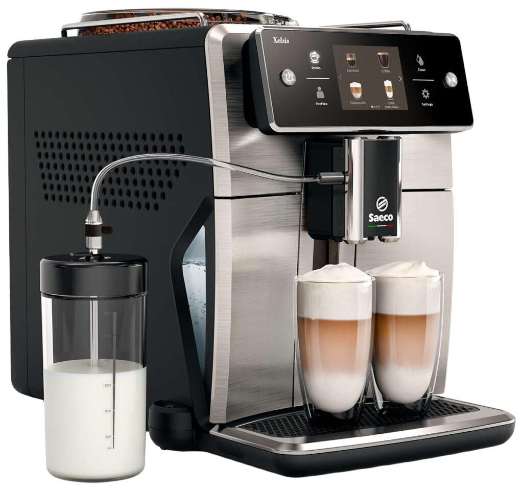 Можно ли обойтись без кофемашины