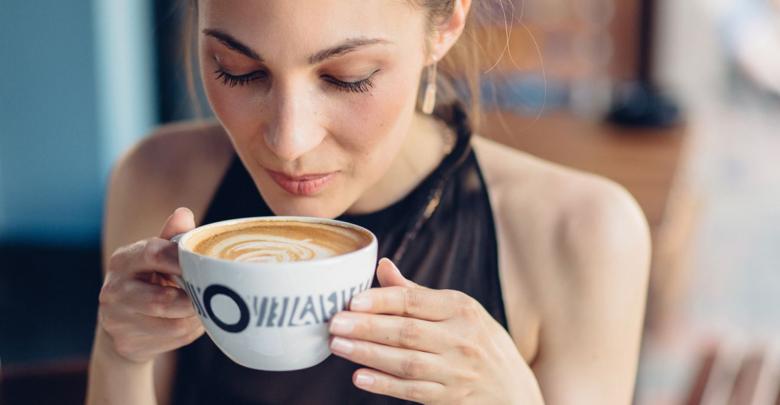 Можно ли жить без кофе